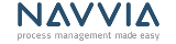 Consulting-Portal Navvia