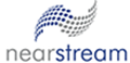 - Nearstream Social Lead Generation