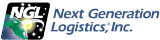 Next Generation Logistics FreightMaster TMS