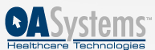 OA Systems ClaimsCure