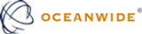 Oceanwide Insurance Claim Management Software