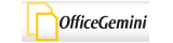 - Office Gemini Dokmee Web DMS Solution
