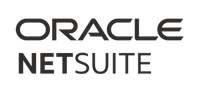 Oracle + NetSuite LightCMS