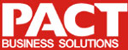 PACT Business Solutions ERP