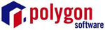 Polygon Software PolyPM ERP