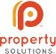 - Property Solutions