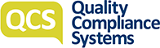 QCS Care Management System