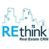 Salesforce REthink Real Estate CRM