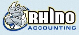 - Rhino Cloud Rhino Accounting