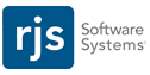 - RJS Software Systems WebDocs DMS