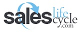 Sales Flow Technologies Saleslifecycle.com