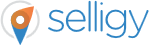- Selligy Mobile CRM