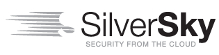 - SilverSky Cloud Security