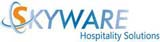 Skyware Hospitality Solutions Property Management Systems