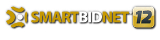 SmartBid Construction Bid Software