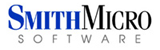 Smith Micro Device Management