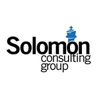 - Solomon Consulting Group Solomon BI