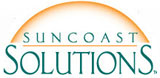 - Complia Health Suncoast Solutions Solutions Intelligence