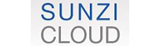 Sunzi Cloud Business Intelligence