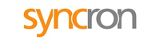 - Syncron Master Data Management