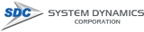 System Dynamics Corporation DYNAMIC 3i
