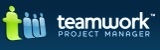 Teamwork PM Project Management
