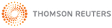 Thomson Reuters ONESOURCE