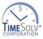 TimeSolv & WorkSolv
