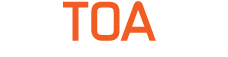 - TOA Technologies ETAdirect Enterprise