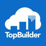 TopBuilder Solutions