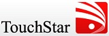 - TouchStar Call Center