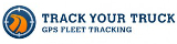 Track Your Truck NetTrack