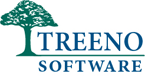 Treeno Software Treeno Document Management