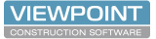 ProContractor by Viewpoint