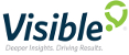 - Visible Technologies Visible Intelligence
