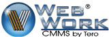 - Tero Consulting Web Work CMMS