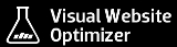 Wingify Visual Website Optimizer