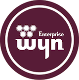 GrapeCity Wyn Enterprise