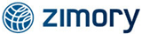 - Zimory Enterprise Cloud Platform