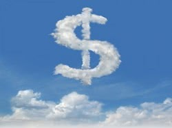 Your Cloud Platform is Scalable; Your Billing Should Be, Too
