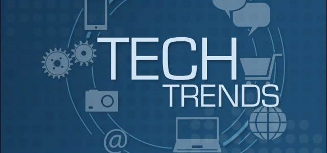SMB Group Top 10 SMB Technology Trends For 2014