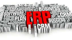3 Top Reasons to Keep Your ERP Software Current