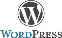WordPress CMS is the Only CMS You Need