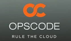 Take Control of Your Server Infrastructure with Opscode