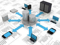 Top Companies to Watch in IaaS – Part 1: Key Players