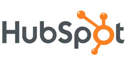 HubSpot Marketing Automation Puts Inbound Marketing Front and Center