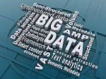 Why Big Data Needs Big Leadership