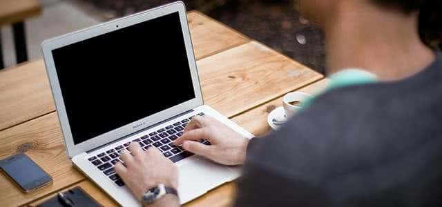 Automating The HR Processes In Your Business