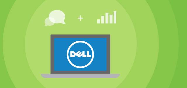 6 Surprises That May Change Your View of Dell