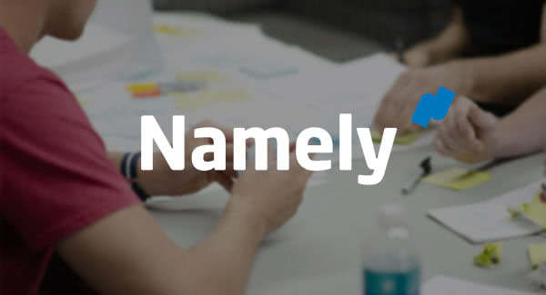Namely: The Next HR Software To Watch